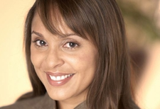 ALOUD: An Evening with U.S. Poet Laureate Natasha Trethewey