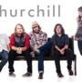 Churchill w/ special guests