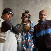  Geto Boys w/ Dirty Wormz, Phranchyze, Dubb Sicks, DJ Charlie