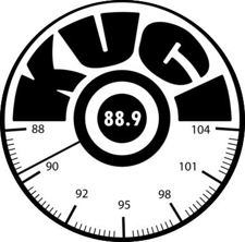 KUCI 88.9FM Irvine Recommends's profile picture 