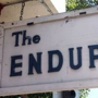  The Endup 39-Year Anniversary