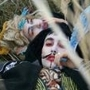 CocoRosie