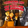  Literature Live! Presents the Elves and the Shoemaker