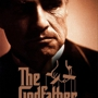 Big Screen Classics: The Godfather