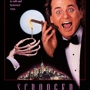  Dinner Party: Scrooged