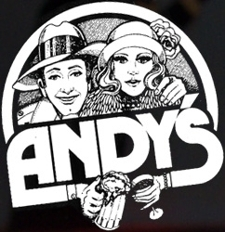 Logo-andys_poster
