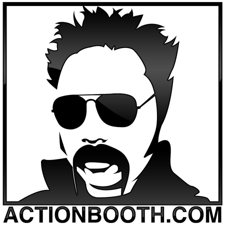 ActionBooth's profile picture