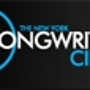 New York Songwriters Circle: Chicago Showcase featuring..., Starina, Zach Blew, Brendan Losch, Dan Price, Jesse Passage, Julia K