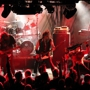 Enslaved with Pallbearer, Royal Thunder, and Ancient VVisdom