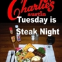 $6 Steak or Chicken Night