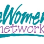 EWOMEN NETWORK HOLIDAY PARTY hosted by Laugh Factory