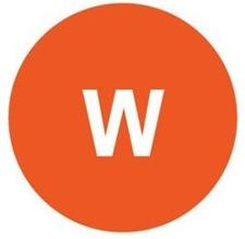 windishagency's profile picture