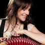 Sharon Shannon Band on St. Patrick's Day