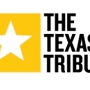 "TEXAS TRIBUNE PRESENTS: ""MEET THE NEW GUYS"""