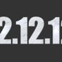 Party Like It's 12/12/12