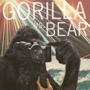Gorilla vs. Bear