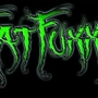  Fat Fuxxx, Demontuary, Cuntaminants, Plague Rigg