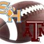 Texas A&M vs Sam Houston State