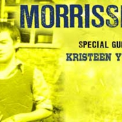 Morrissey with special guest Kristeen Young - POSTPONED