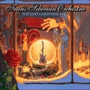 "Trans-Siberian Orchestra ""The Lost Christmas Eve"" 4PM and 7PM"