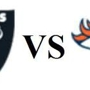 Denver Broncos vs. Oakland Raiders