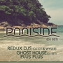 POOLSIDE (DJ Set) - REDUX - GHOSTHOUSE (DJ Set) - ++ - PRIMARY