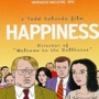  Free Film Tuesdays:  Just the Tip presents HAPPINESS