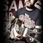 Scott H. Biram (Late Show - 9pm doors!) with Black Eyed Vermillion & the Blood Red Band, Dad Jim