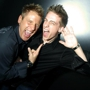 Disco Donnie & Nightculture present Tritonal