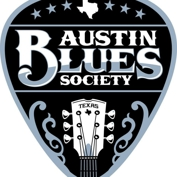 Antone's and Austin Blues Society Present: Austin Blues Society OPEN Blues Jam-Everyone Welcome!!!