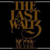 Antone's Presents: The Last Waltz Revisited