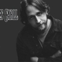 Antone's Presents: Acoustic Evening with Hayes Carll