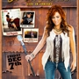 Congress Theater Presents Jo Dee Messina, Steel Magnolia, Mark Wills, The Makena Hartlin Band, Ladies Free All Night!