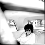 C3 Presents Wanda Jackson with Jonny Fritz & The In-Laws, Ruby Dee & The Snakehandlers