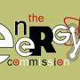  The Energy Commission with Aktar Aktar, The Ivorys, Noise Fm and Big Paraid