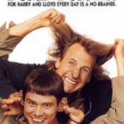 Action Pack Presents Dumb & Dumber Quote-Along