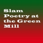  Uptown Poetry Slam