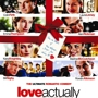Girlie Night Love Actually