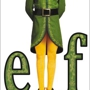 Action Pack presents:  Elf Quote-Along