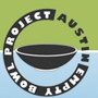 The 16th Annual Austin Empty Bowl Project!