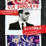 Chicago Industry Alliance with DJ Cobra