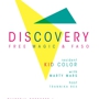  Stardust Presents: Peech Fuzz W/ Discovery DJs (NYC) &amp; Kid Color