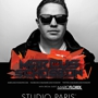 Studio Sessions: Marcus Schossow