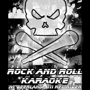  Beerland's World Famous Rock and Roll Karaoke