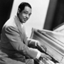 Views& Brews: Duke Ellington and The Art of Invisibility