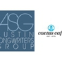  Austin Songwriters Group Songwriter Series
