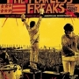 Cinema East Presents: The Fearless Freaks