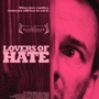 Cinema East Presents: Lovers of Hate