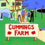 Cinema East Presents: Cummings Farm
