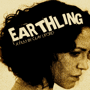 Cinema East Presents: Earthling